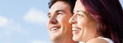 Fecondazione in vitro all'estero in 10 domande