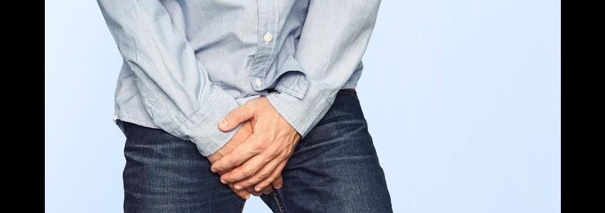 ¿Qué es una penoplastia?