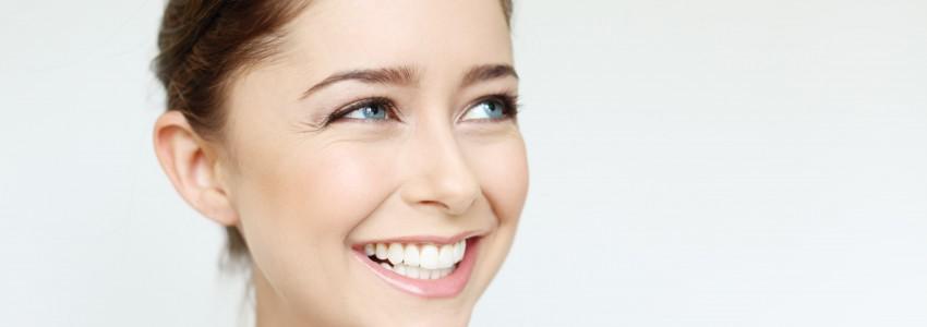 Choisir et poser facilement ses facettes dentaires en 6 questions