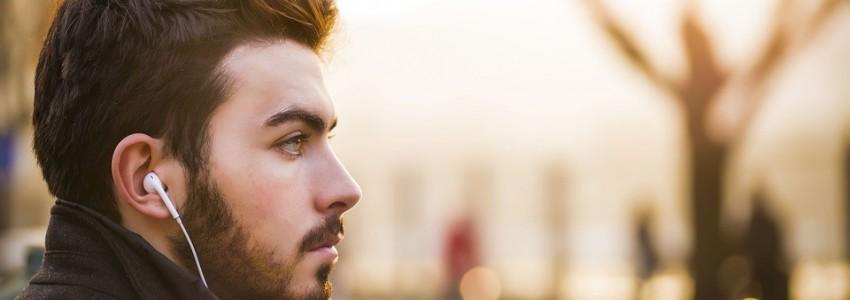 Beard Transplant, What Shall I Consider before having It?