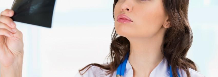 Female sterilization: how does it work