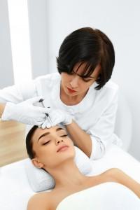 لماذا يجب أن أدمج الخلايا الجزعية مع العمليات التجميلية؟