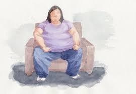 Anneau gastrique, bypass ou sleeve? Comparer ces techniques avec prix et pays pour perdre du poids