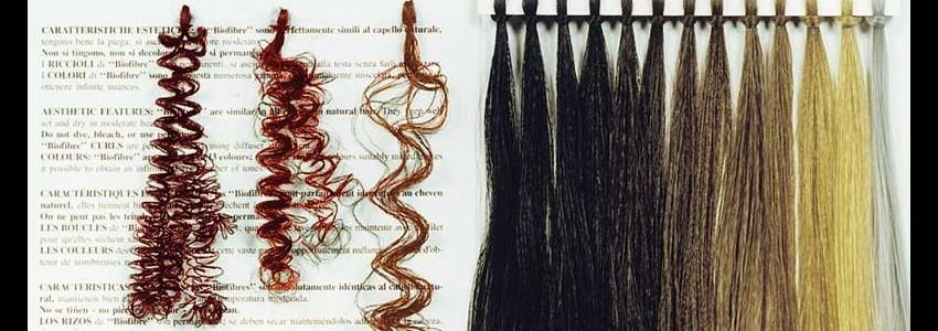 زراعة الشعر – بيوفيبر – التكلفة و الدول