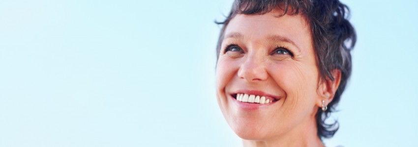Augmentation mammaire : comment ça se passe ?