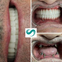 Dr. Borzási & Colleagues Dental and Implant Surgery