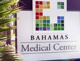 Bahamas Medical Center