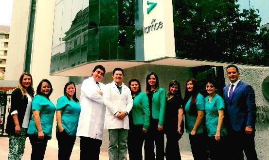 IAMCE Vidaestetica Clinic