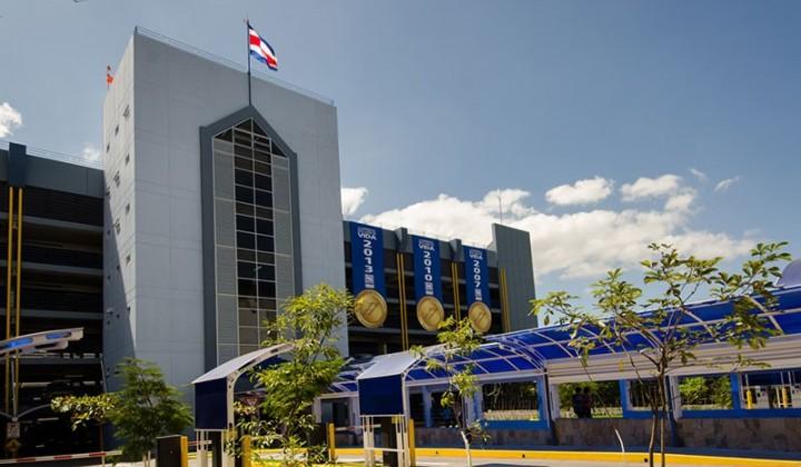 Clinica General Biblica