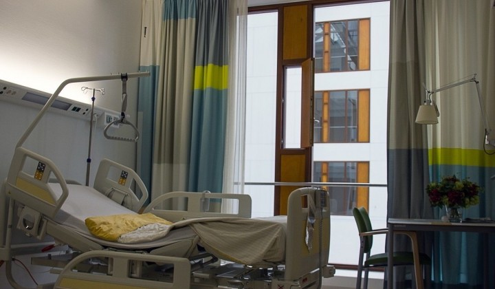 Vikaara Clinik Rio