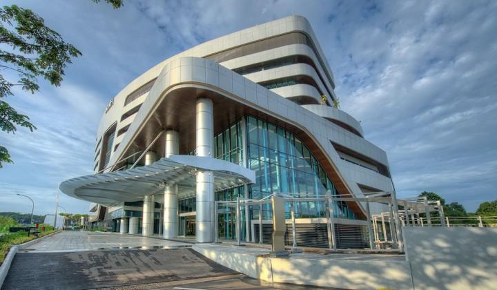 Pondok Indah General Hospital