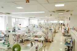 Aizawa HOSPITAL