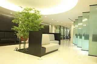 Tokyo Midtown Clinic