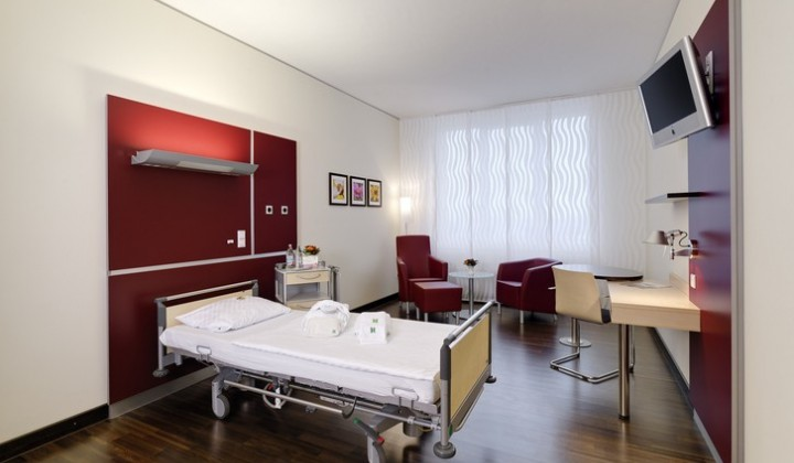 Hospital Helios