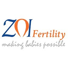 Fertility Clinic Zoi