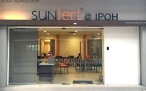 Sunfert Clinic