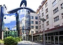 Clinic Gen Prague