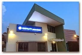 Fertility A Clinic
