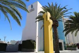 Cosmed Tijuana Clinic