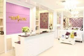 Sib Clinic