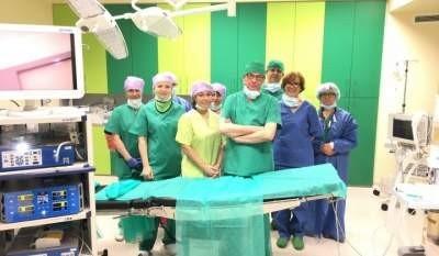 Clinic KCM