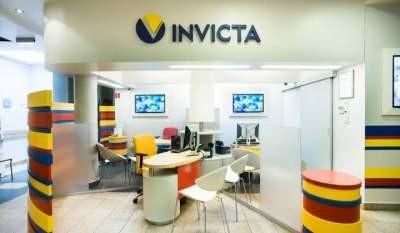 Invicta Clinic