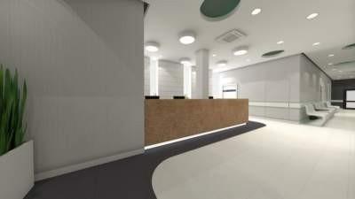 Skopia Clinic