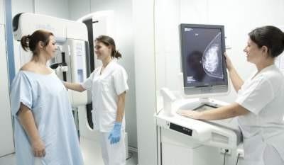 Clinic Juaneda