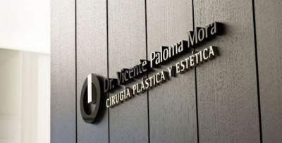 Clinic Paloma