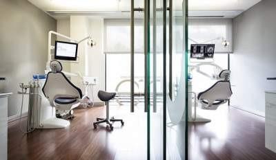Clinic CLOE