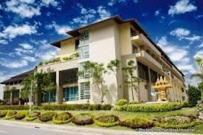 Phuket PPS Institute