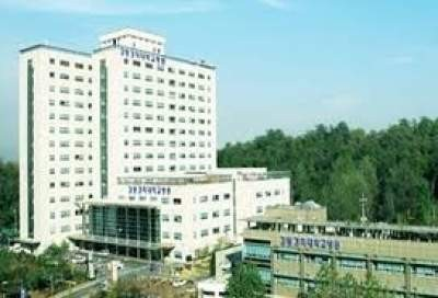 Kuims Seoul Clinic