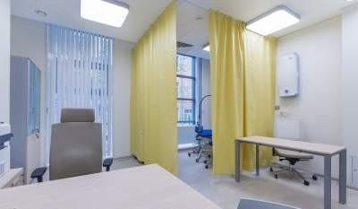 NGC Clinic