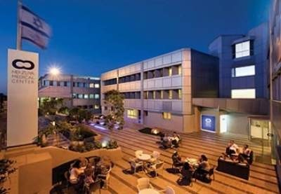 Herzliya Clinic