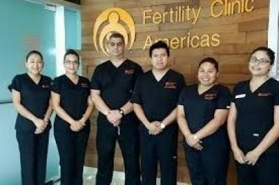 Cancun Fertility Clinic