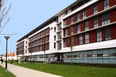 Centre Esthétique Nantes
