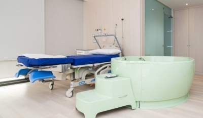 Ceram Hospital