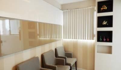 Clinic Conde