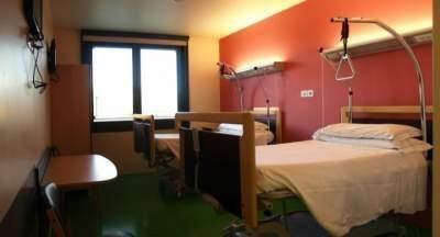 Centro Chirurgico Toscano