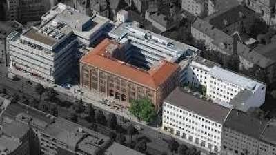 Isar General Klinikum