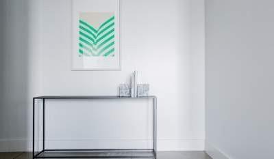 Cabinet Esthétique Lyon