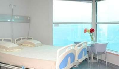Beausoleil Plastic Surgery Clinic