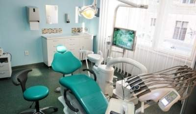 Dental-Cab Clinic