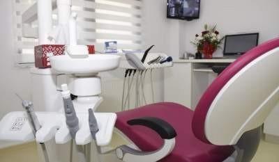Nicodent Clinic