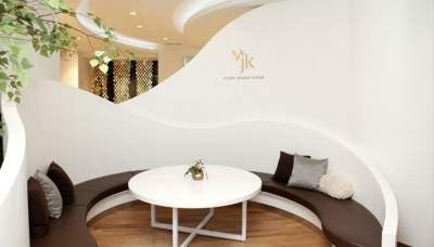 Seoul JK Plastic Surgery Center