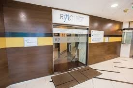 RMC Hospital Budapest