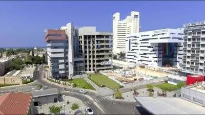 Rambam Hospital