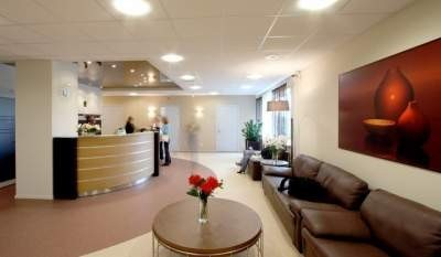 Riga Vein Clinic
