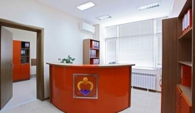 General Clinic EAD Varna