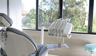 Estúdio Oral - Medicina Dentária